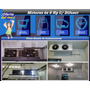 Motores Copeland 5hp Semihermetico C/difusor Incluido Oferta