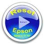 Reset Epson Tx130 Nx130 Nx127 Tx120 Tx235w Almohadillas