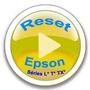 Reset Epson T21 T50 Tx130 Tx410 L200 L800 T22 Almohadillas