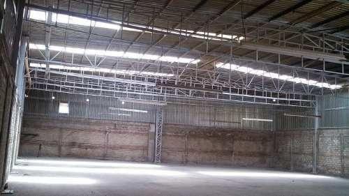 industrial bodega venta san jose de valle tlajomulco