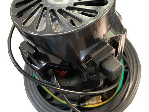 industrial dust aspiradora