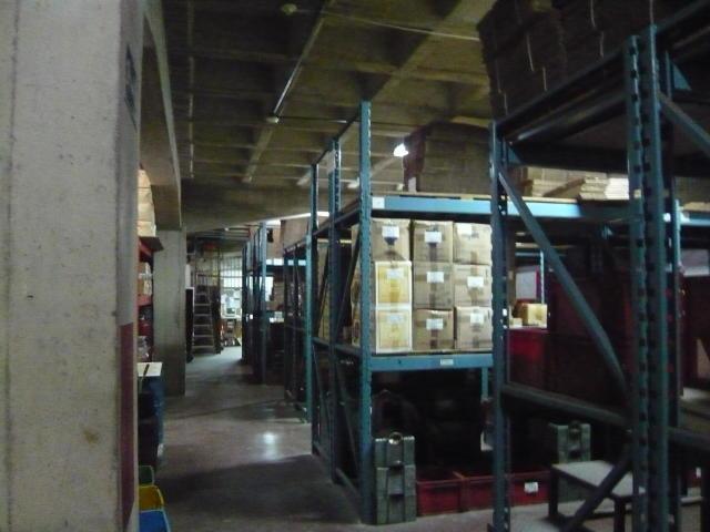 industrial en venta las minas ccs cod 19-13760 yelixa arcia