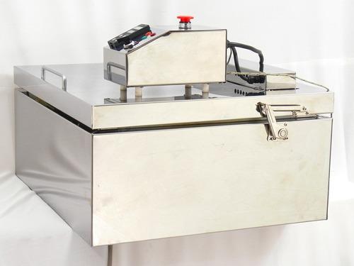 industrial para horno