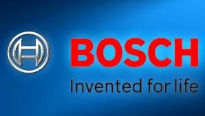 induzido bosch original gdc1440 127volts