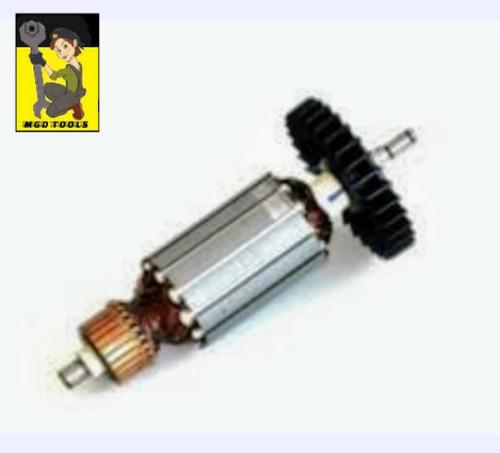 induzido/rotor serra marmore makita 4100ns / 4100nh2/ cc2014