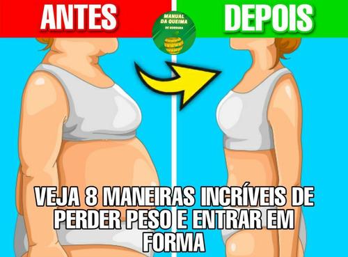 inédito!! descubra como varias pessoas estão perdendo peso!