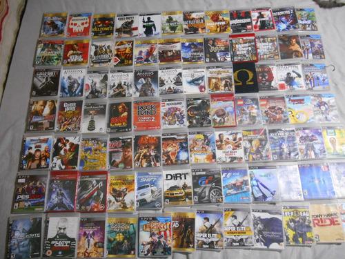 infamous 2 cambio vendo mandos juegos ps1 ps2 ps3