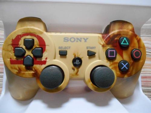 infamous 2 español juegos mandos cambio