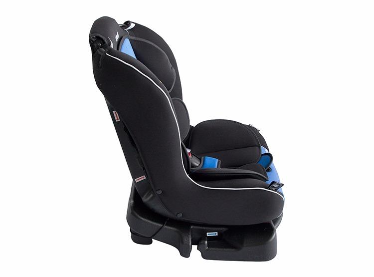 b4cddfb44 Infanti - Asiento Para Auto V2 Journey Azul - S/ 279,00 en Mercado Libre