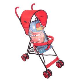 17f5a2a50 Bodega Aurrera Carreolas Para Bebes De Baston - Carriolas para Bebés De  Bastón No incluye travel system en Estado De México en Mercado Libre México