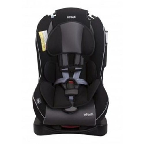 infanti - silla de auto journey express