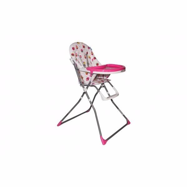 791c1f8d0 Infanti - Silla De Comer Hc15b New Candy - Pink - S/ 199,00 en ...