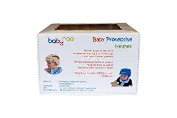 infantil del bebé de seguridad del niño protección para la
