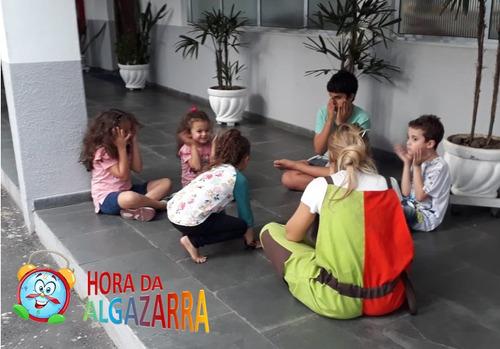 infantil, festa infantil