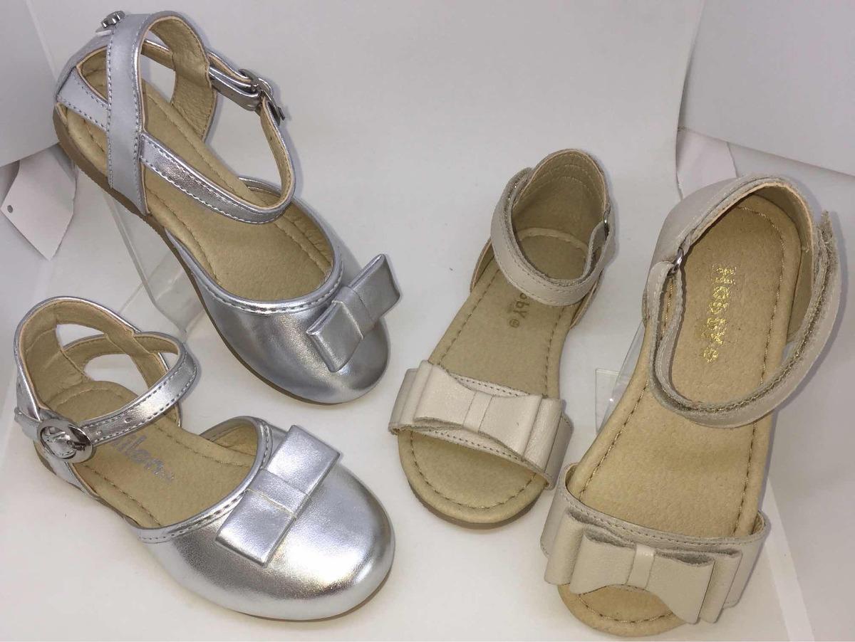 2f5851fddd infantil kit hobby sandália e sapato feminino. Carregando zoom.