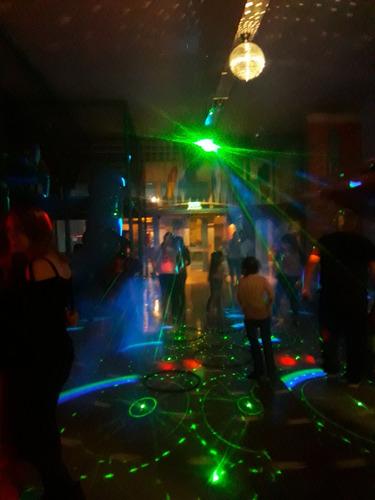 infantiles, eventos fiestas