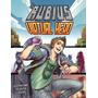Virtual Hero / Rubius (envíos)