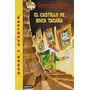 Gerónimo Stilton El Castillo Roca Tacaña / Envíos