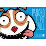 Libro Pancho El Pit Bull (infantiles)