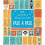 Aprende A Dibujar Personas Paso A Paso (envíos)