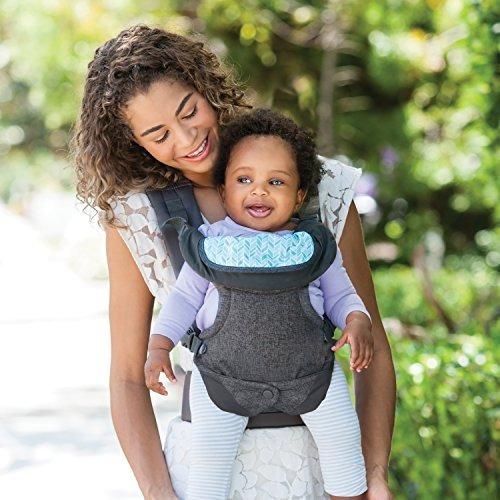f6668cd5b24 Infantino flip en convertible carrier en mercado libre jpg 500x500 Infantino  flip carrier baby