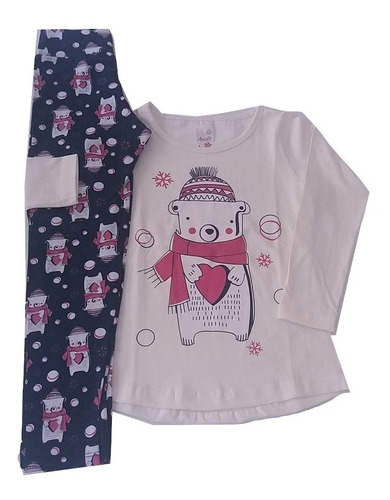 infantis roupa conjuntos