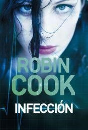 infeccion robin cook