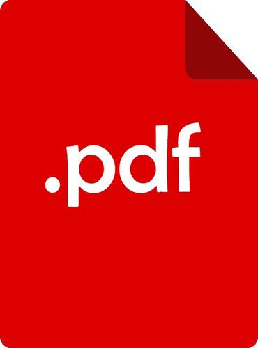 infecciones por hongos no más por linda allen digital pdf