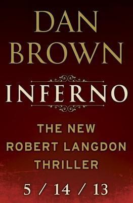 inferno dan brown