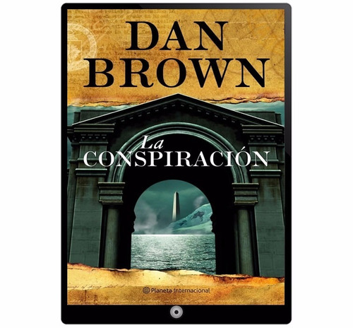 inferno dan brown coleccion 6 libros pdf - epub - mobi ebook