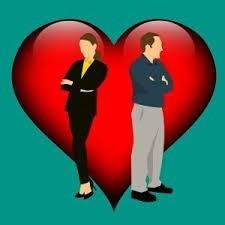 infidelidad conyugal, patronos hurtos, robos, fraudes etc.