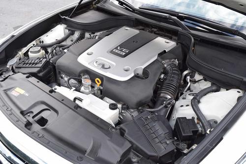 infiniti g37 premium 2013