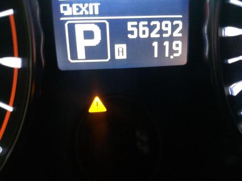 infiniti m 4p m 37 premium v6 aut