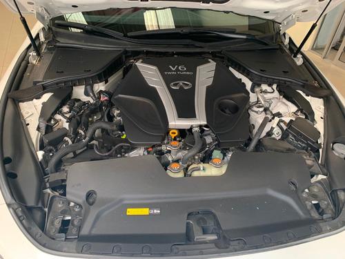 infiniti q60 s 400hp coupe, baby gtr mejor nissan 370z nismo