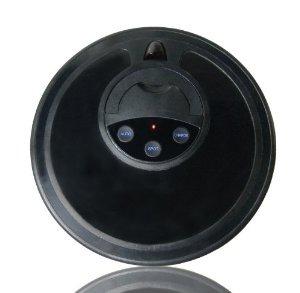 Infinuvo hovo 510 plus aspiradora rob tica con filtro hepa for Aspiradora con filtro hepa