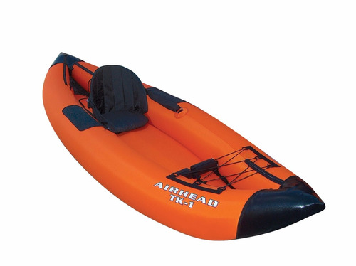 inflable airhead ahtk-1 montana performance 1 person kayak