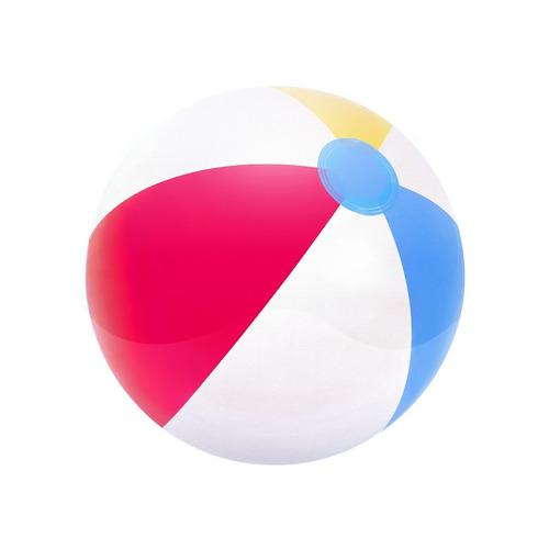inflable para playa