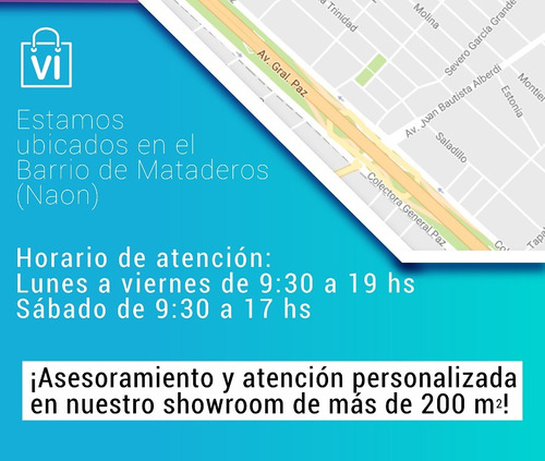 inflable plaza colchon