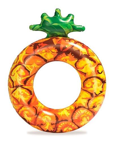 inflable sandia anana bestway summer flavors pileta 36121 ed