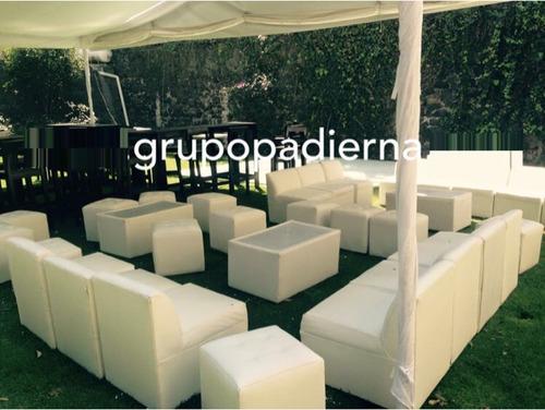 inflables ,carpas ,mesas y sillas en renta para eventos