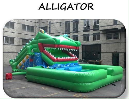 inflables eventos fiestas