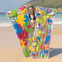 Flotador Inflable Colchoneta Piscina Playa Splash And Play