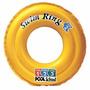Salvavida Flotador Tipo Aro Intex De 51cm Pool School Niños