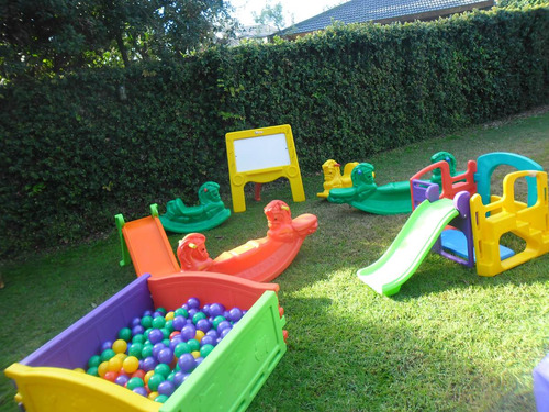 inflables. juegos!! alquiler