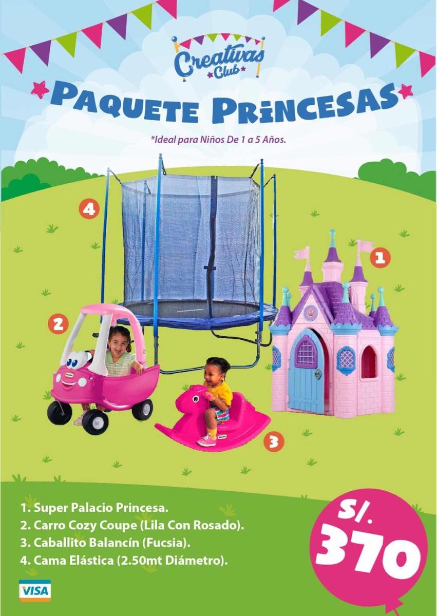 Inflables Juegos Infantiles Para Fiestas Cumpleanos Alquiler En