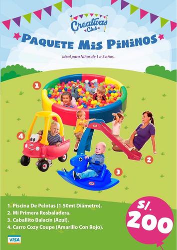 inflables juegos infantiles para fiestas cumpleaños alquiler