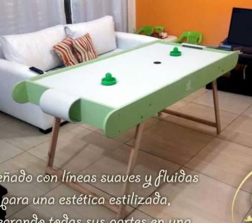 inflables para alquiler, castillos, camas elasticas y tejos