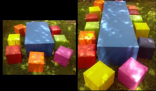 inflables-plaza blanda pilar-del viso acept. tarjetas