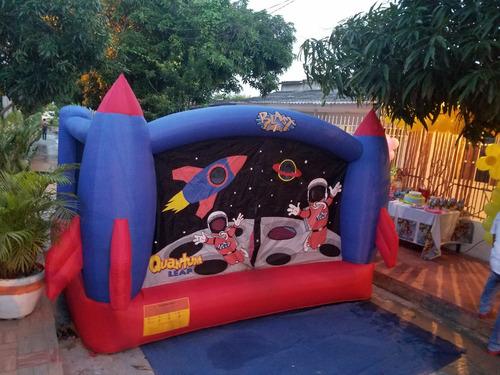inflables-recreacion-decoracion-crispetas-algodon-fotografia