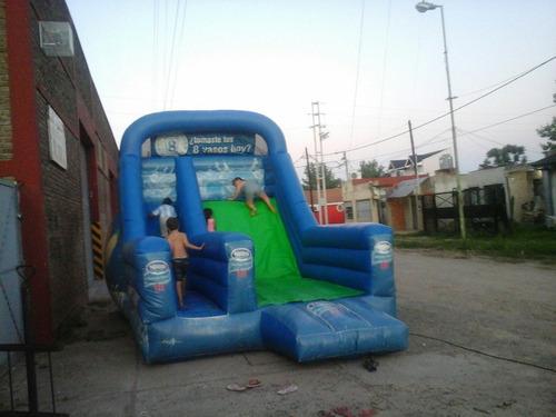 inflables tejos cama elastica animaciones.pool.plaza .candy